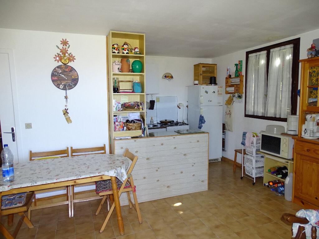 Maison à vendre 4 38m2 à Le Castellet vignette-5