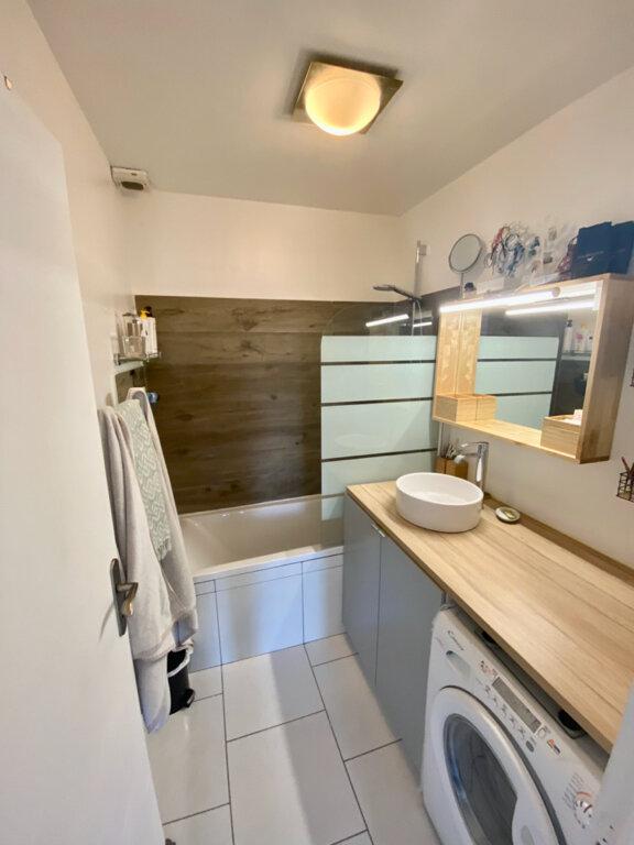 Appartement à vendre 2 48m2 à Saint-Cyr-sur-Mer vignette-4