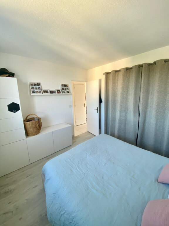 Appartement à vendre 2 48m2 à Saint-Cyr-sur-Mer vignette-6