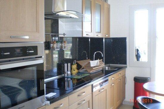 Appartement à louer 3 70m2 à Ollioules vignette-2