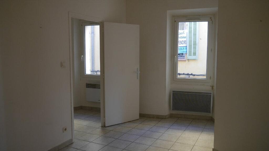 Appartement à louer 3 58m2 à Ollioules vignette-3