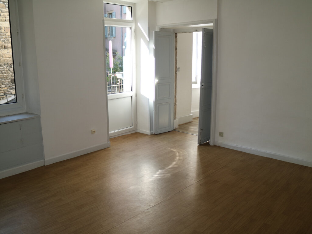 Appartement à louer 4 70m2 à Mende vignette-5