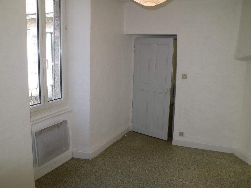 Appartement à louer 4 70m2 à Mende vignette-6
