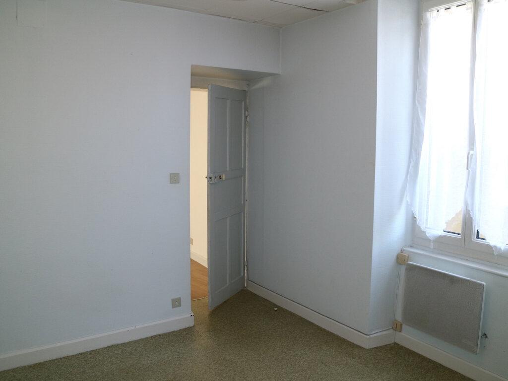 Appartement à louer 4 70m2 à Mende vignette-7