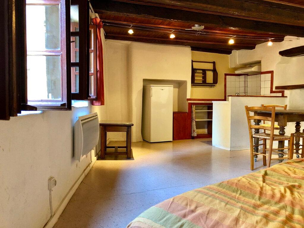 Appartement à louer 2 45m2 à Mende vignette-4