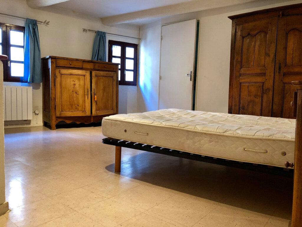 Appartement à louer 2 45m2 à Mende vignette-6