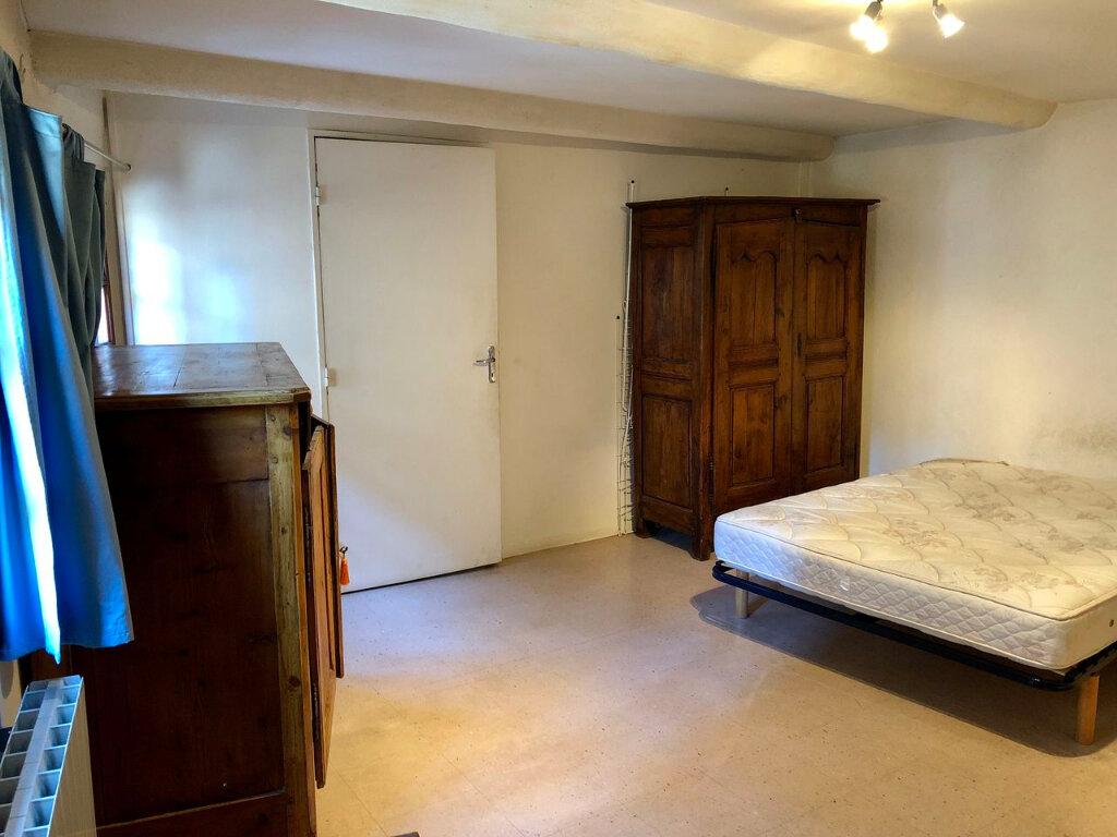 Appartement à louer 2 45m2 à Mende vignette-8