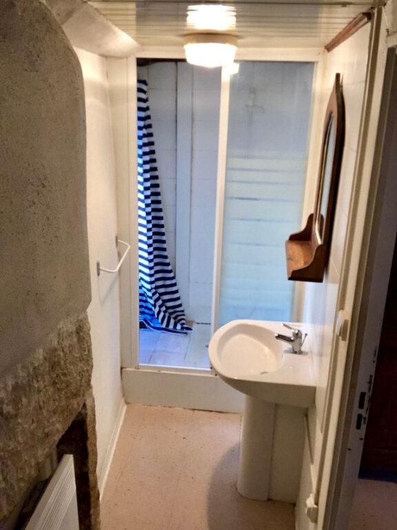 Appartement à louer 2 45m2 à Mende vignette-9