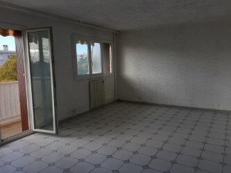 Appartement à louer 3 65m2 à Toulon vignette-8