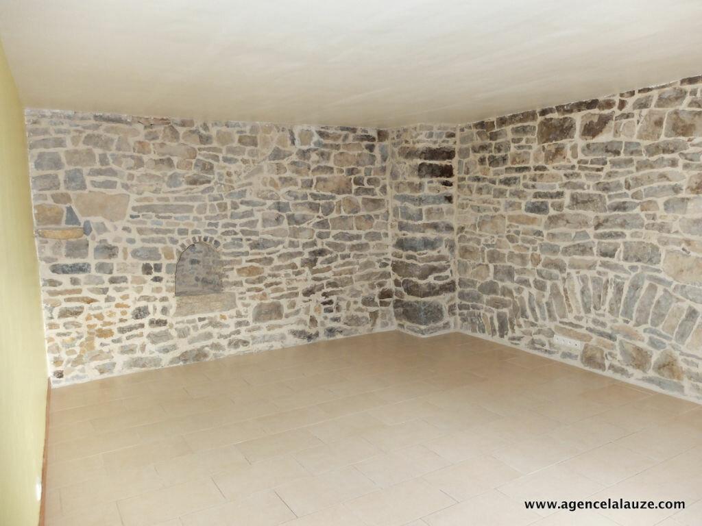 Maison à louer 3 66m2 à Esclanèdes vignette-6