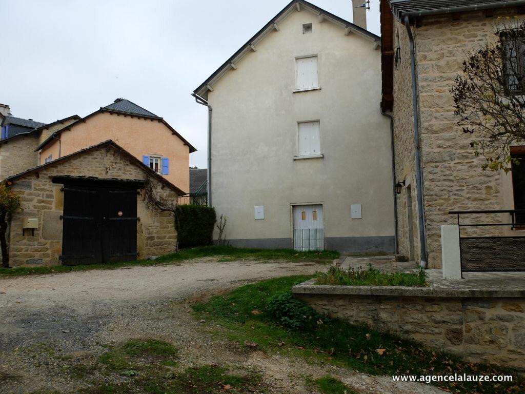 Maison à louer 3 66m2 à Esclanèdes vignette-14