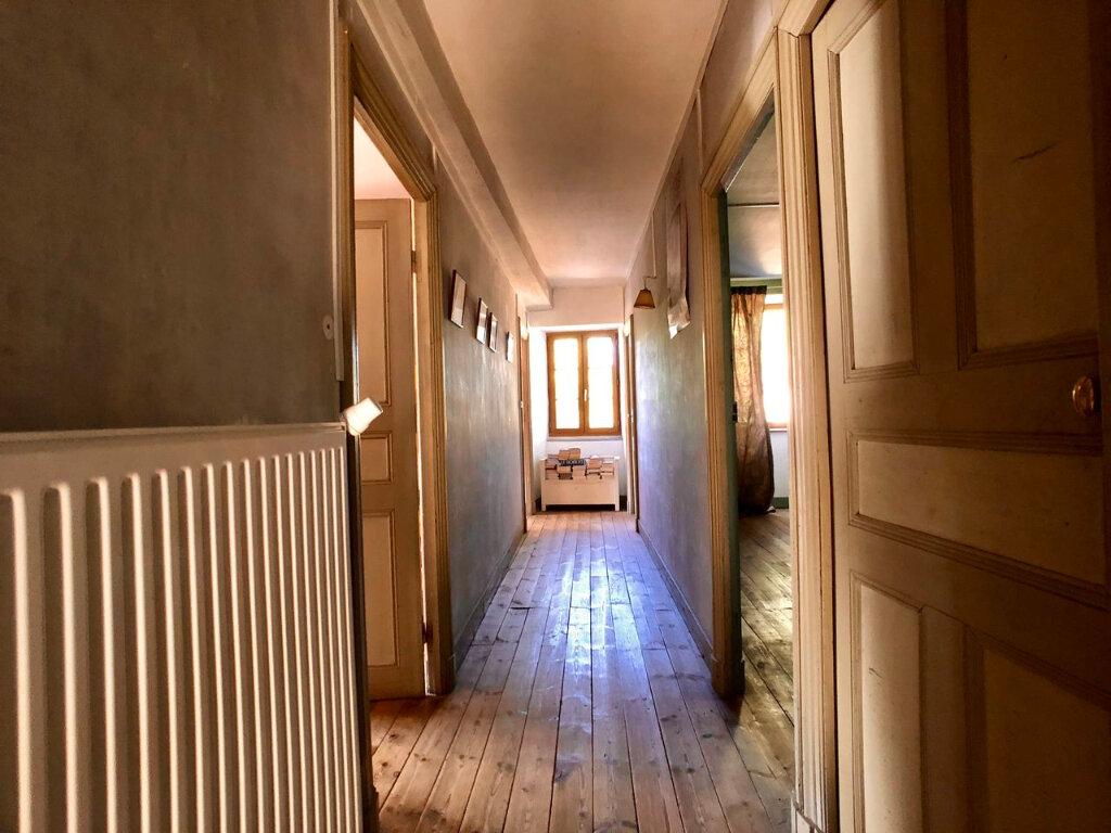 Maison à vendre 8 210m2 à Chanac vignette-11