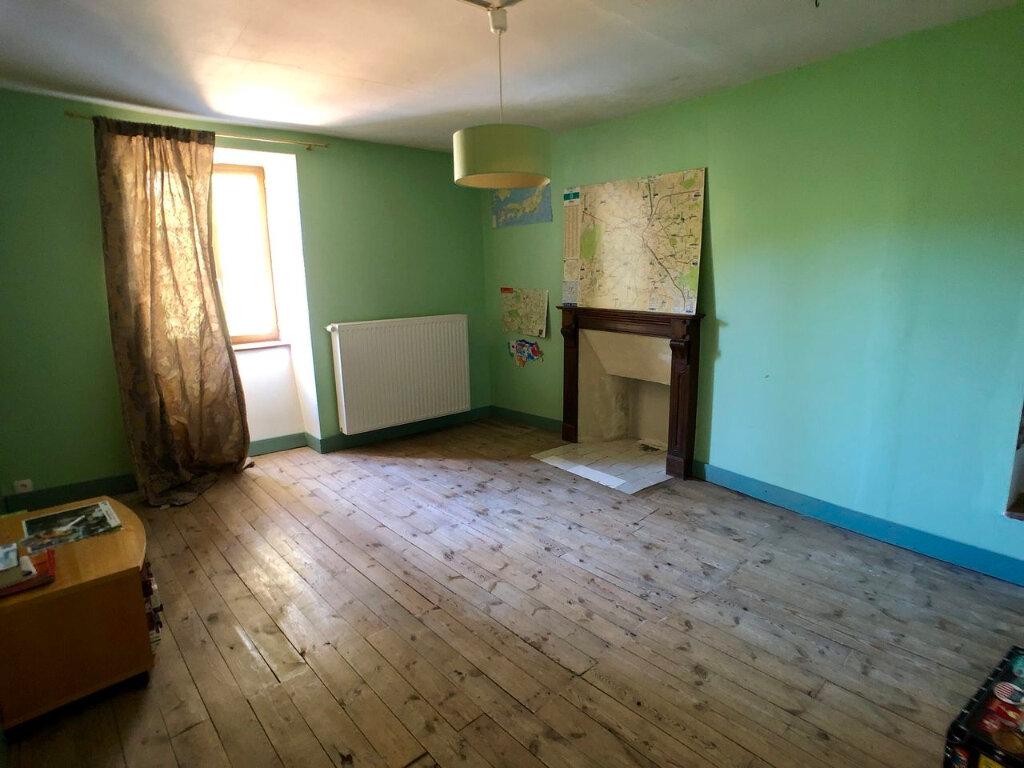 Maison à vendre 8 210m2 à Chanac vignette-13
