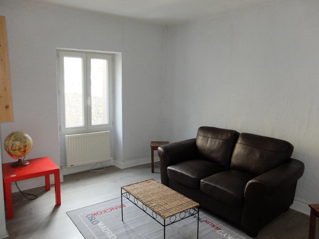 Appartement à louer 4 55m2 à Mende vignette-8