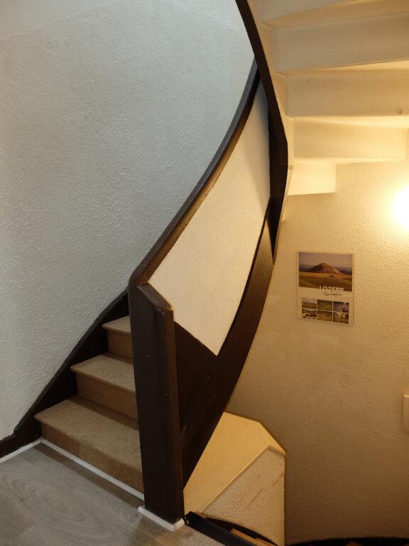 Appartement à louer 4 55m2 à Mende vignette-10