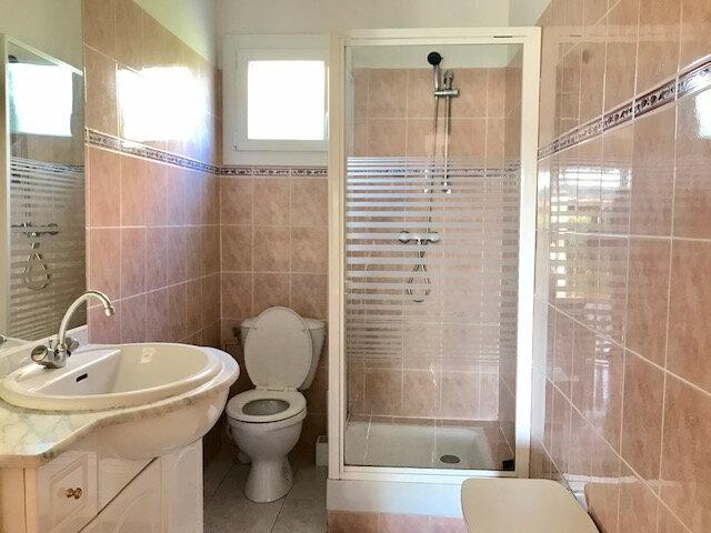 Appartement à louer 1 36m2 à La Seyne-sur-Mer vignette-3