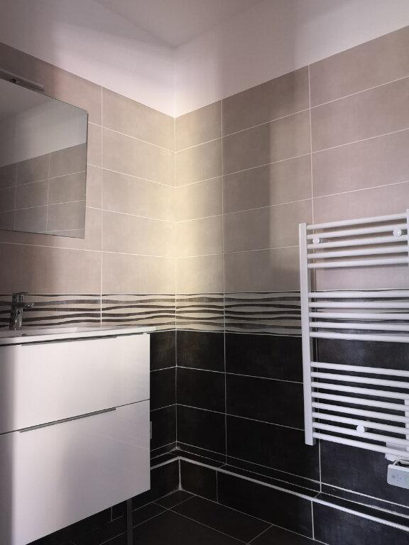 Appartement à louer 2 38.23m2 à Six-Fours-les-Plages vignette-3