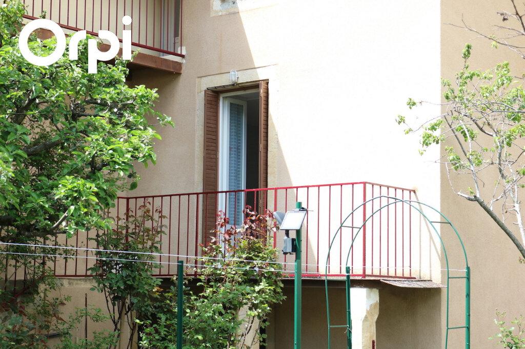 Appartement à louer 2 57m2 à Mende vignette-1