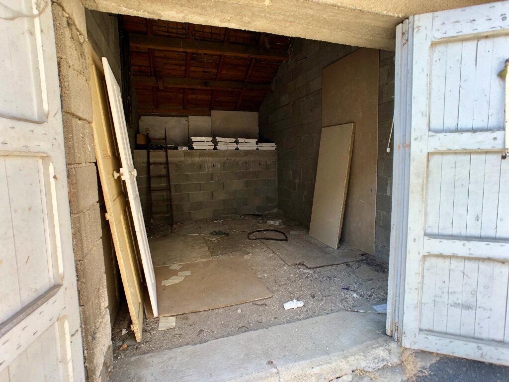 Appartement à louer 3 70m2 à Mende vignette-6