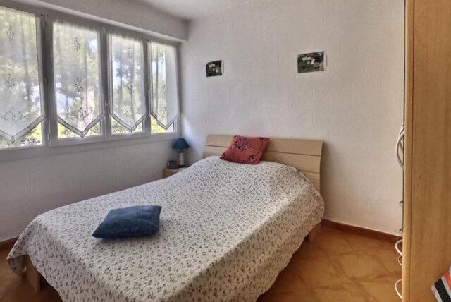 Appartement à vendre 2 52m2 à La Seyne-sur-Mer vignette-3