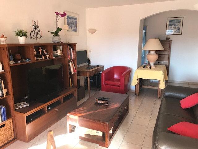 Appartement à vendre 3 63m2 à Six-Fours-les-Plages vignette-4