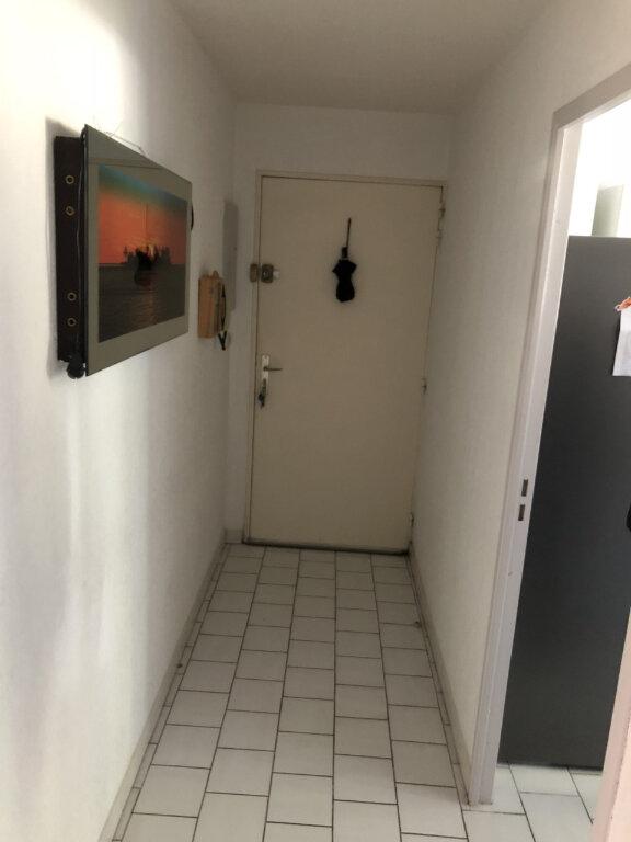 Appartement à louer 2 48m2 à La Seyne-sur-Mer vignette-7