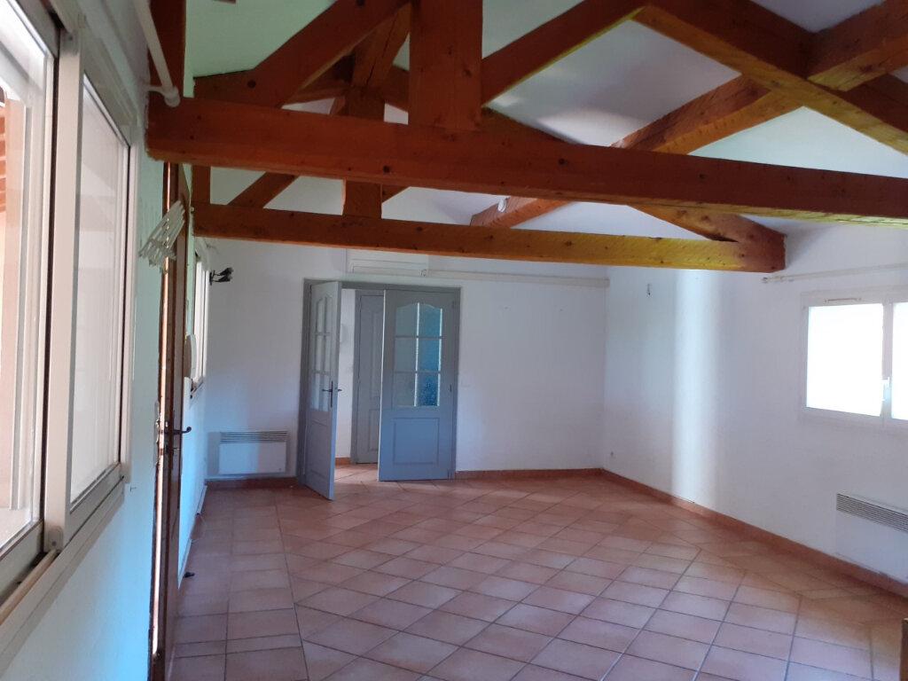 Maison à louer 4 90m2 à Sanary-sur-Mer vignette-2