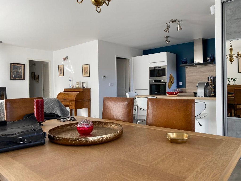 Maison à vendre 5 96m2 à Rieutort-de-Randon vignette-4