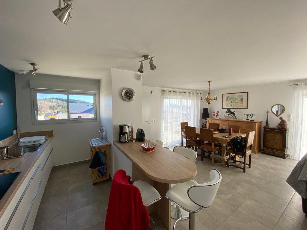 Maison à vendre 5 96m2 à Rieutort-de-Randon vignette-7