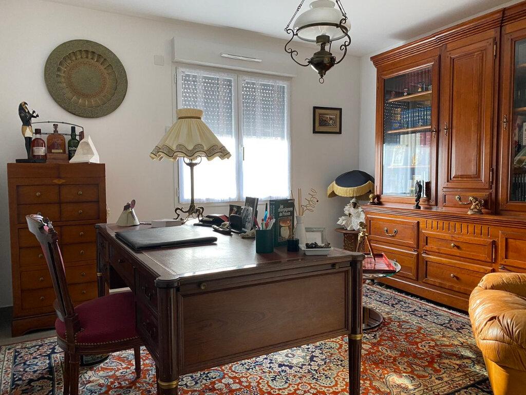 Maison à vendre 5 96m2 à Rieutort-de-Randon vignette-10