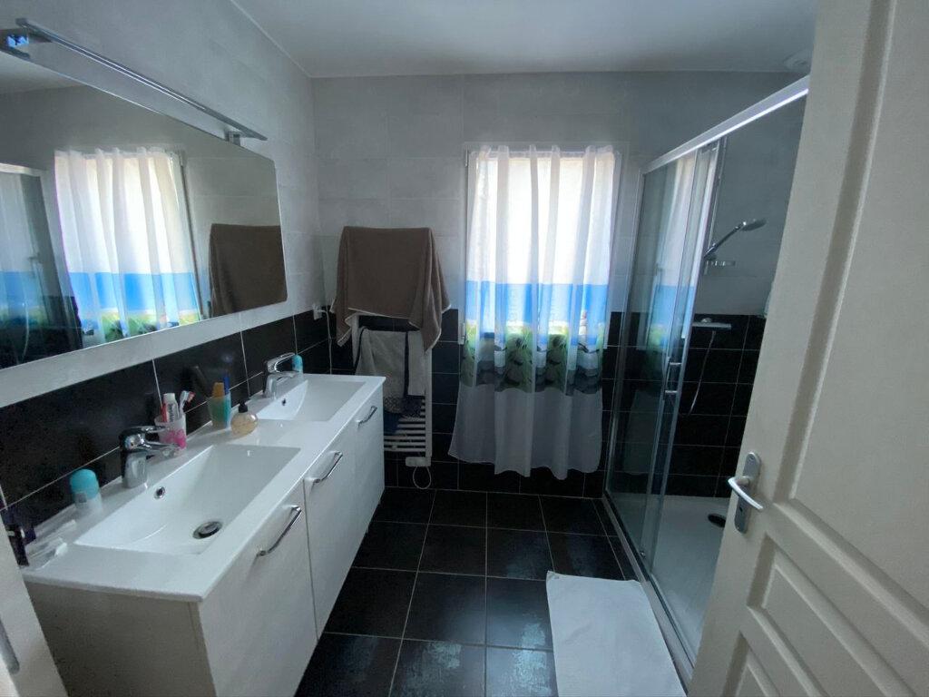 Maison à vendre 5 96m2 à Rieutort-de-Randon vignette-11