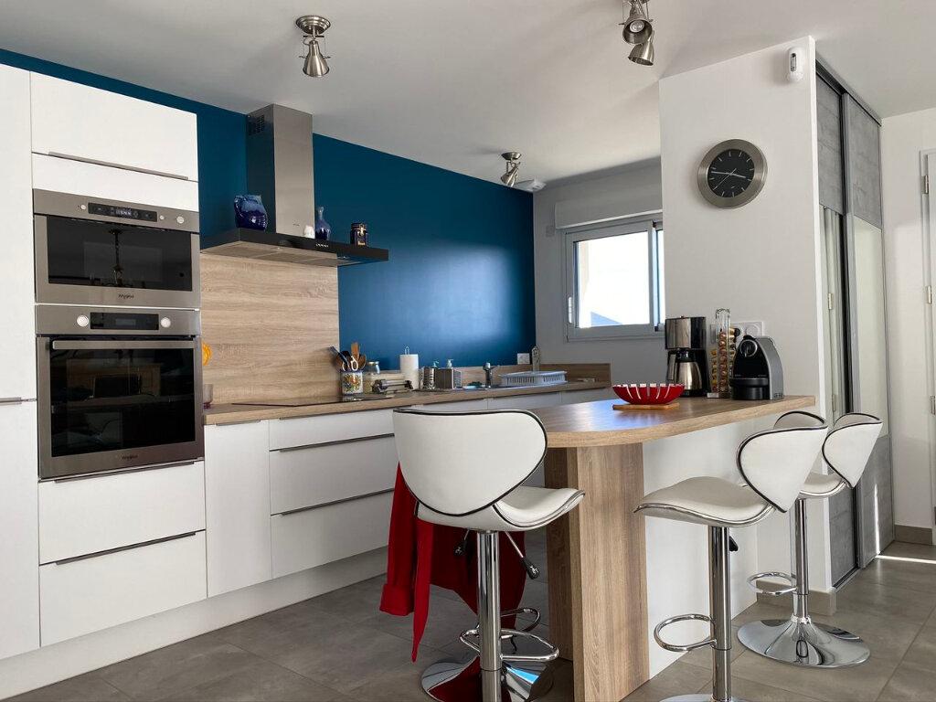 Maison à vendre 5 96m2 à Rieutort-de-Randon vignette-13