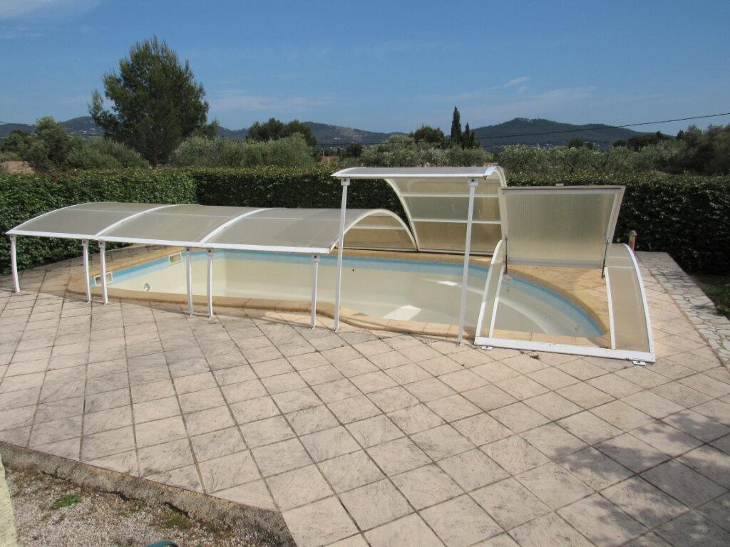 Maison à vendre 8 225m2 à La Cadière-d'Azur vignette-4