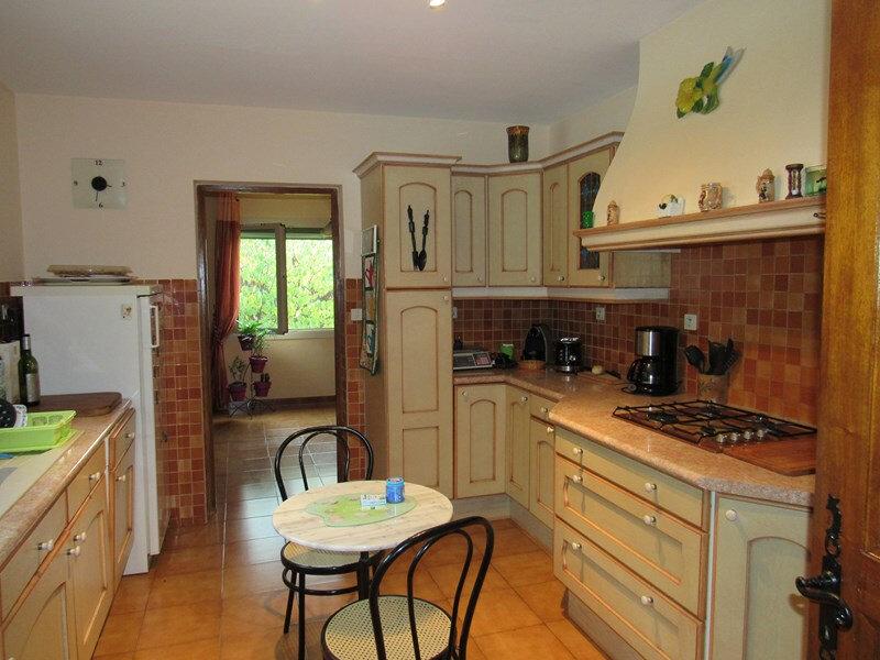 Maison à vendre 8 225m2 à La Cadière-d'Azur vignette-5