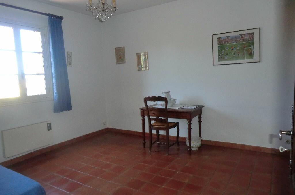 Maison à vendre 8 260m2 à Grasse vignette-14