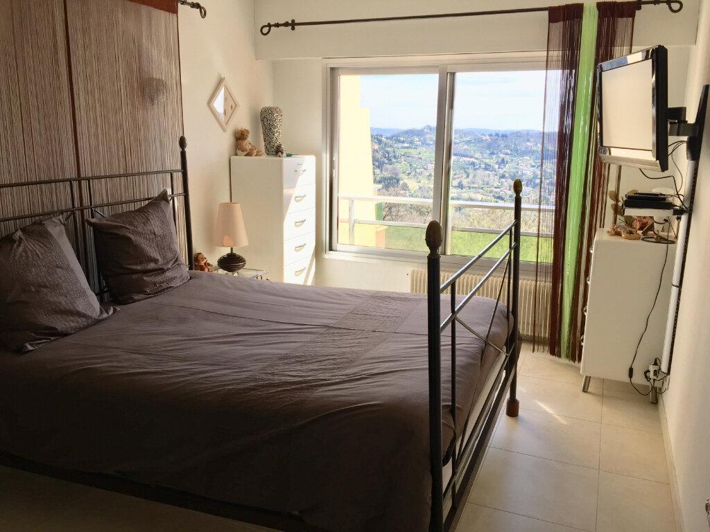 Appartement à vendre 4 103m2 à Grasse vignette-8