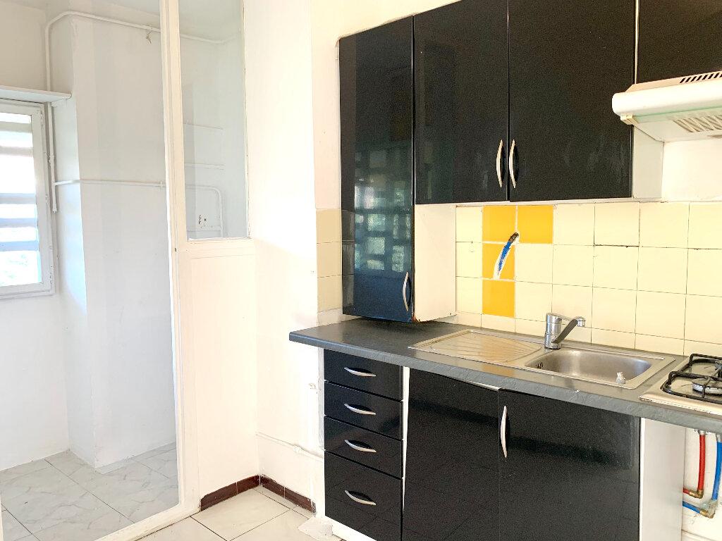 Appartement à vendre 3 53.54m2 à Grasse vignette-4