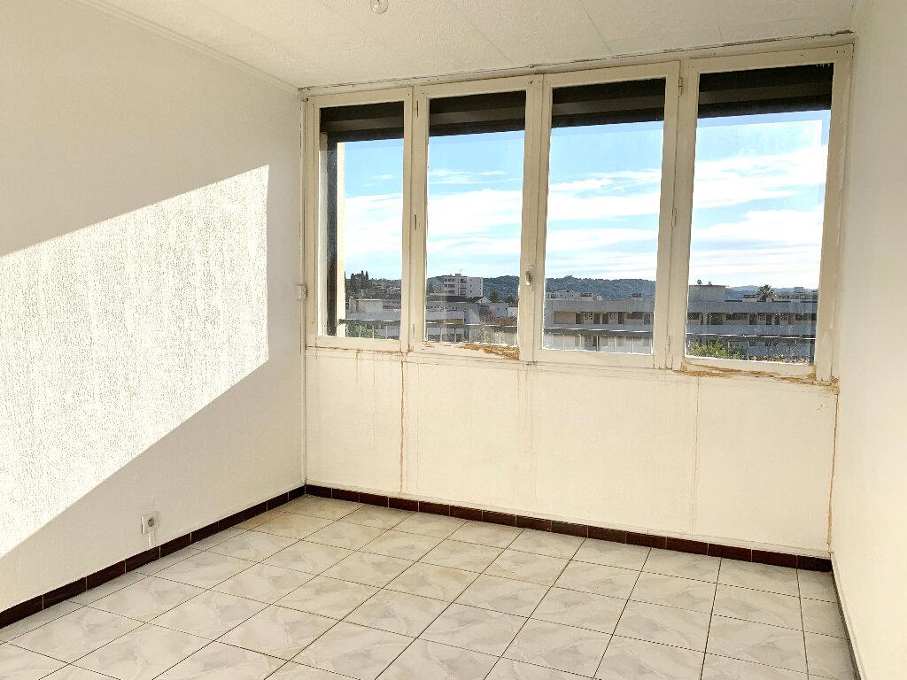 Appartement à vendre 3 53.54m2 à Grasse vignette-6