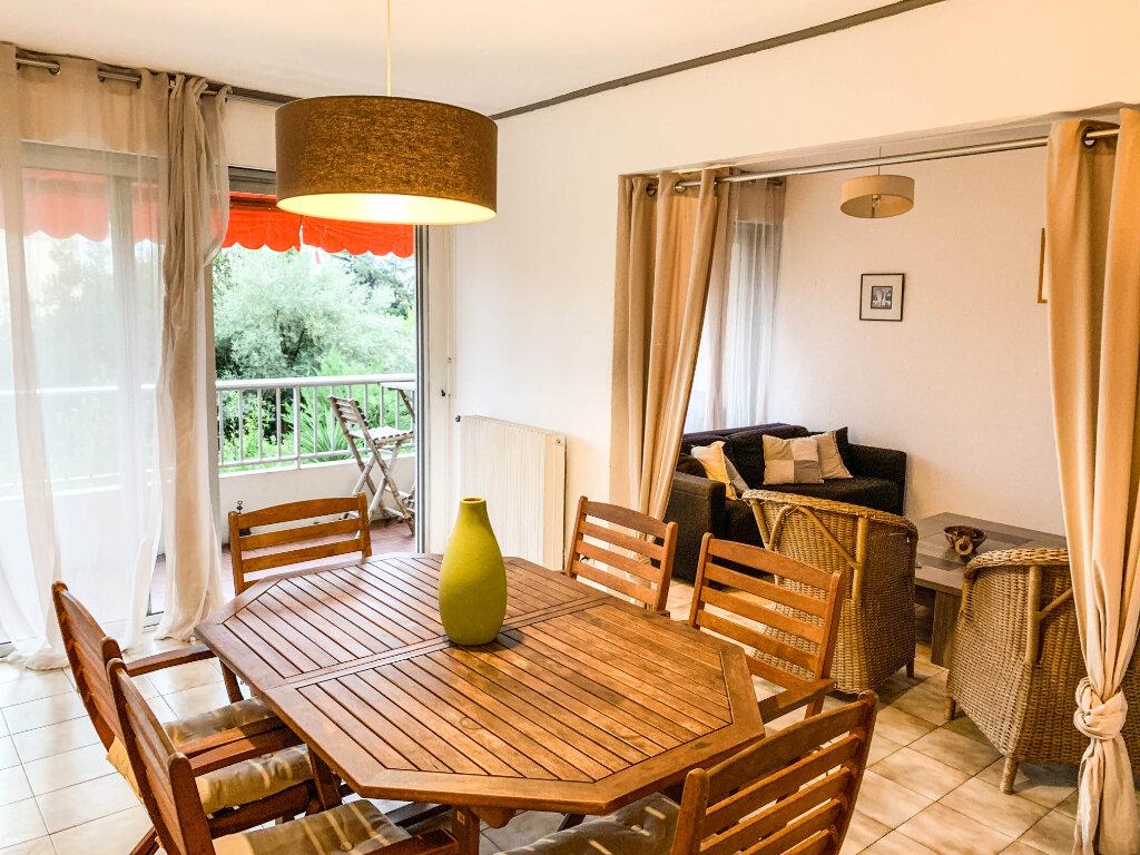 Appartement à vendre 4 71m2 à Antibes vignette-2