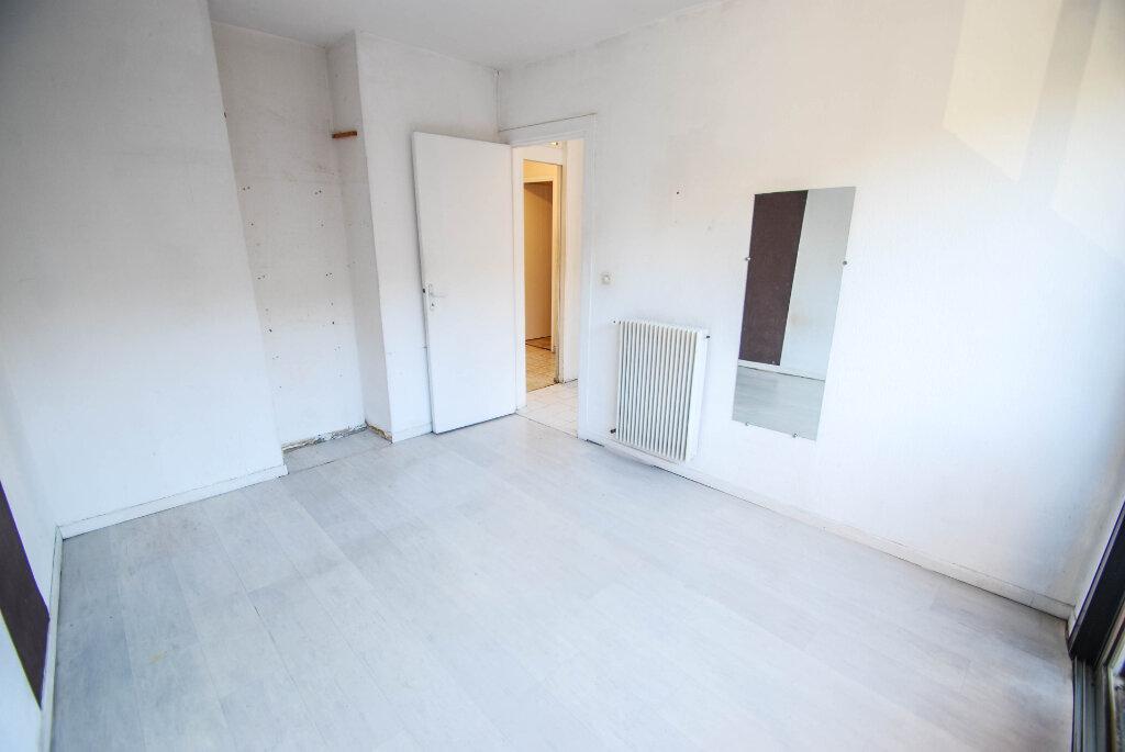 Appartement à vendre 4 71m2 à Antibes vignette-10