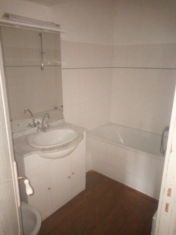 Appartement à louer 1 35.96m2 à Biot vignette-3