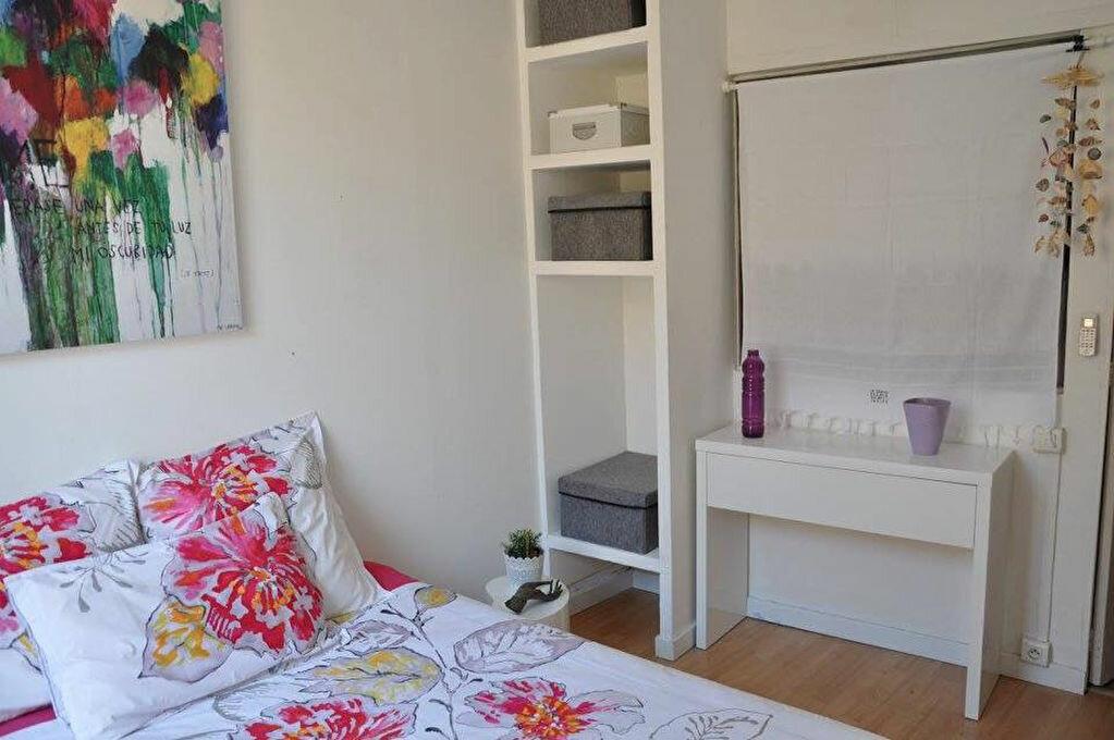 Appartement à vendre 4 70m2 à Antibes vignette-5