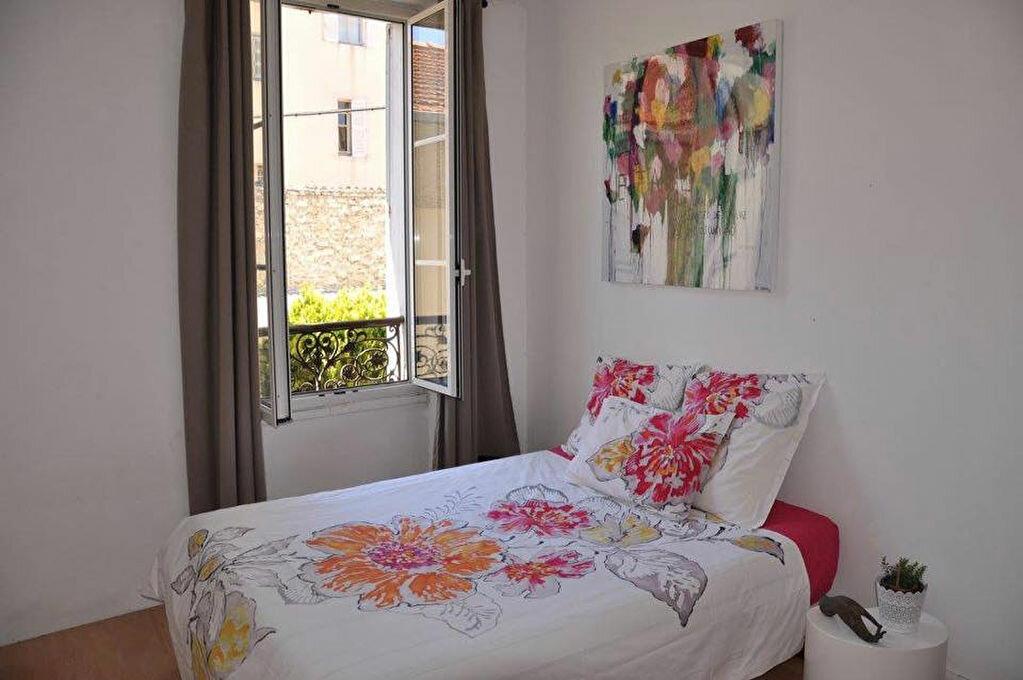 Appartement à vendre 4 70m2 à Antibes vignette-6