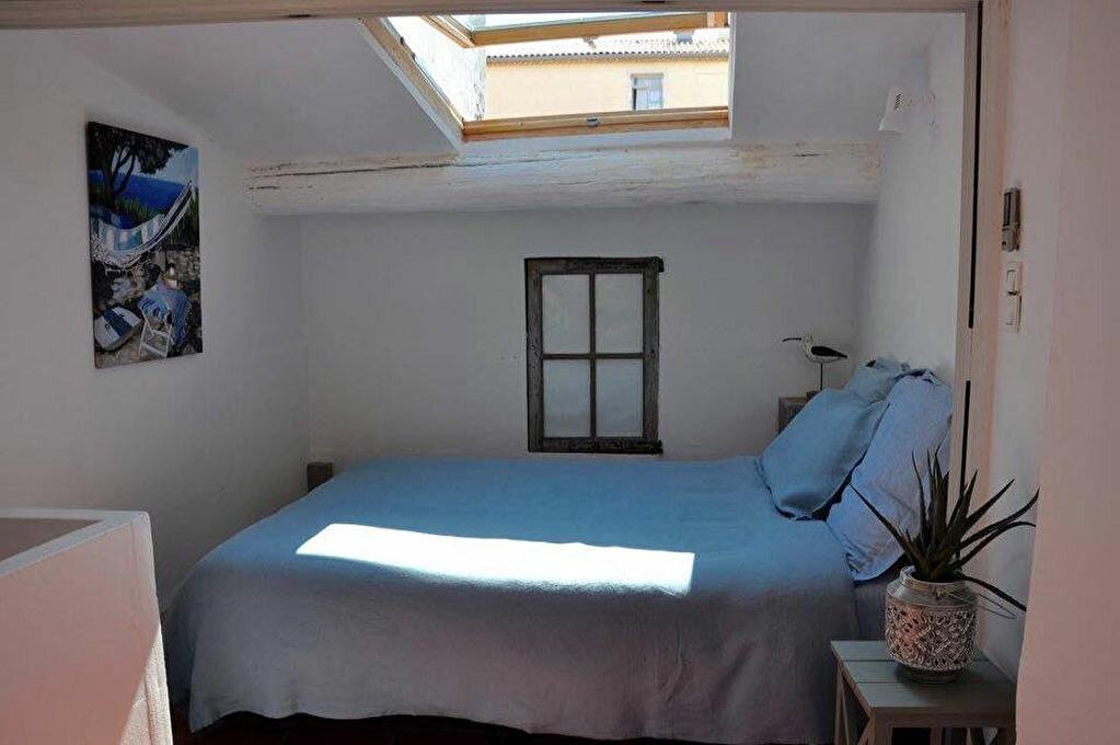 Appartement à vendre 4 70m2 à Antibes vignette-8