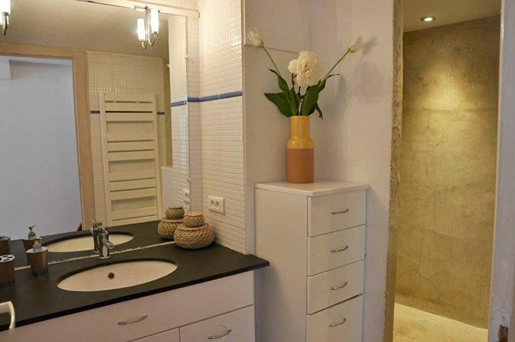Appartement à vendre 4 70m2 à Antibes vignette-9