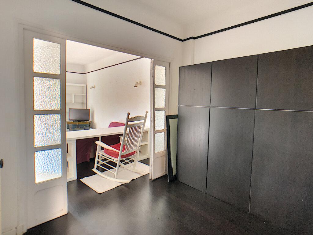 Appartement à vendre 2 51.16m2 à Antibes vignette-11