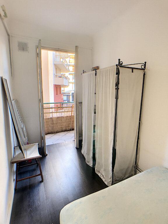 Appartement à vendre 2 51.16m2 à Antibes vignette-12