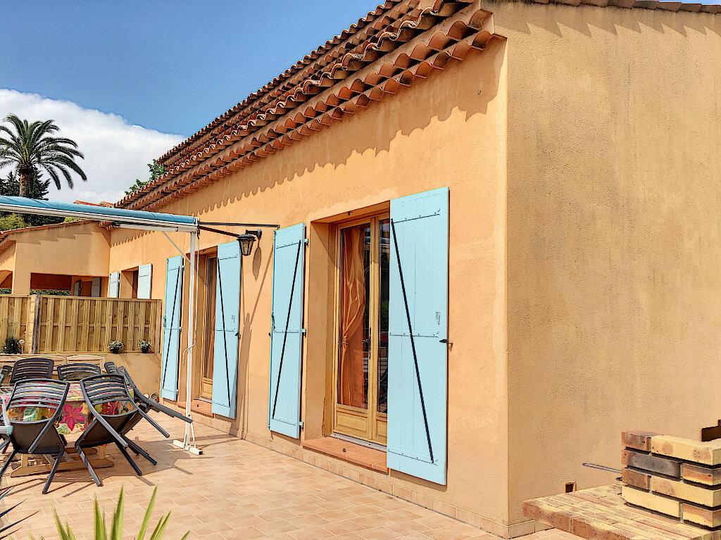Maison à vendre 4 95m2 à Vallauris vignette-12