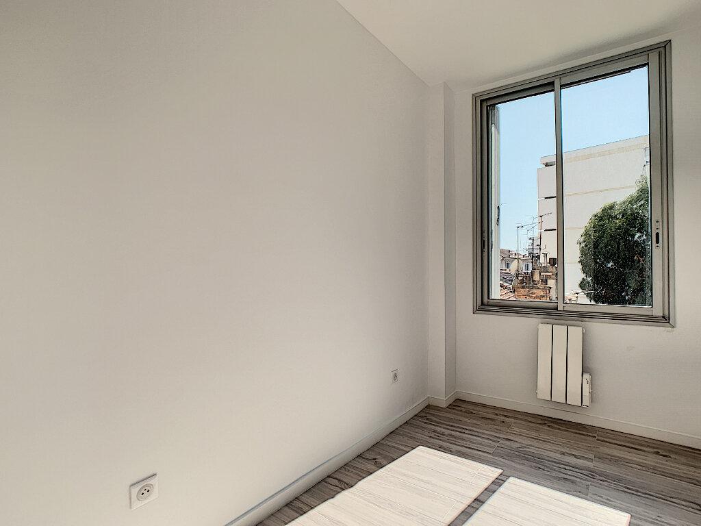 Appartement à vendre 4 78.24m2 à Cannes vignette-8