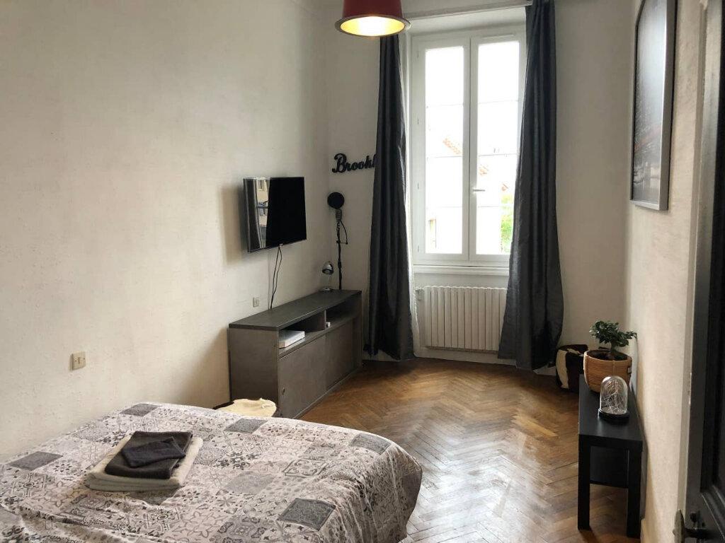 Appartement à vendre 3 60.97m2 à Cannes vignette-5